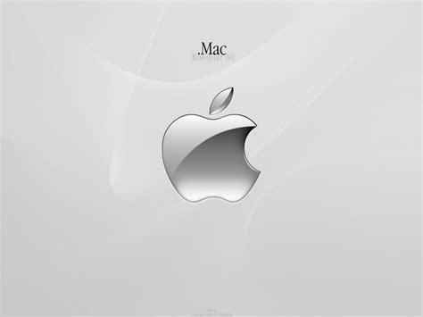wallpaper apple grey 1152x864 grey apple logo desktop pc and mac wallpaper
