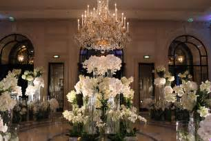 Tall Vases For Wedding Reception The Power Of Flowers Jeff Leatham The Brothers Blog