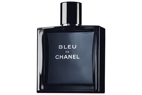 Jual Parfum Blue Chanel chanel parfum prix