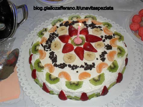 22 fantastiche immagini su torte per 18 anni su torta di compleanno i miei 27 anni