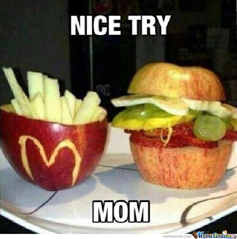 Funny Food Meme - funny fast food memes image memes at relatably com
