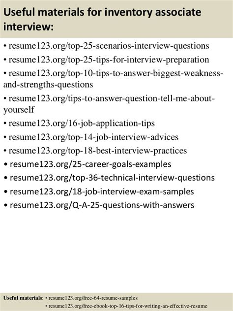 search results for sales and events cover letter