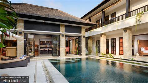 bali 4 bedroom villas seminyak villa amman in seminyak bali 4 bedrooms best price guarantee