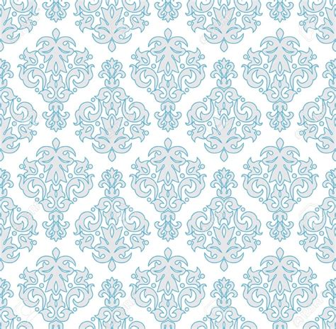 wallpapers pattern wallpaper pattern vintage wallmaya