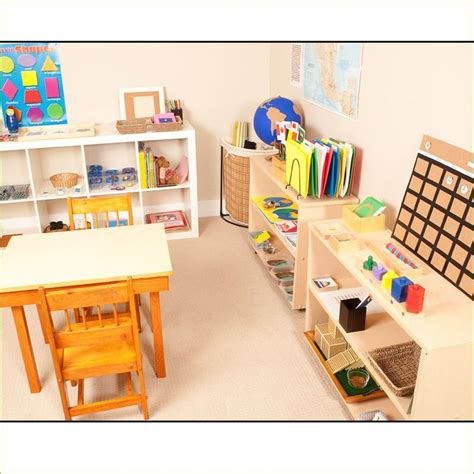 1000 ideas about montessori room on floor
