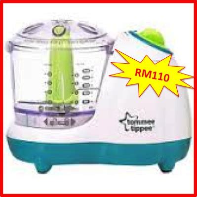 Blender Kecil Murah botol hafsahcollection s store