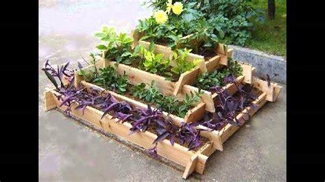raised garden bed layout garden ideas raised bed garden plans