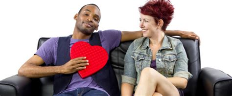 new boyfriend valentines day s day gifts for your new boyfriend that don t go