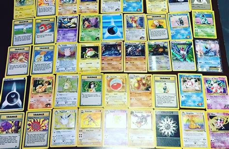 Sell Your Gift Card - sell your pokemon cards online tips and methods pikaplace