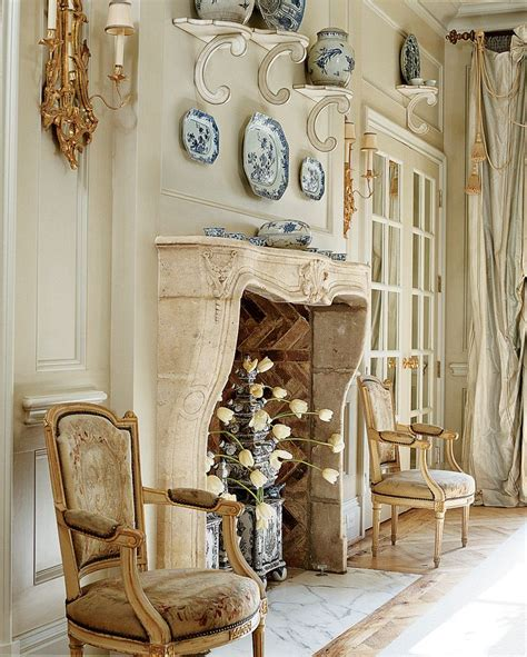 5929 best country french design decor images on 89 best images about fireplace french country on