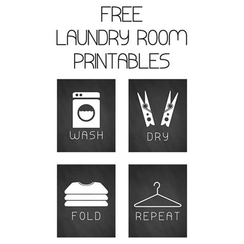 using laundry mat washer free set of laundry prints laundry