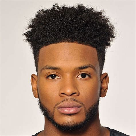 nappy box fade image gallery nappy haircut
