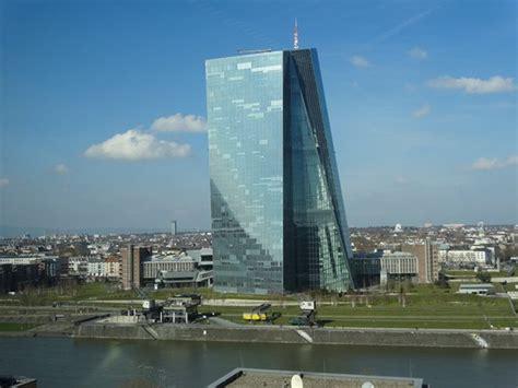 bb bank frankfurt germany frankfurt an odi hub for china hong kong