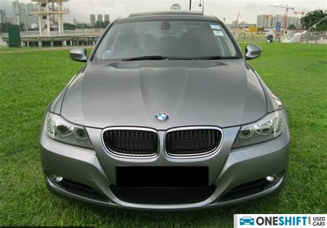 2010 bmw 318i review bmw 318i 2010 reviews prices ratings with various photos