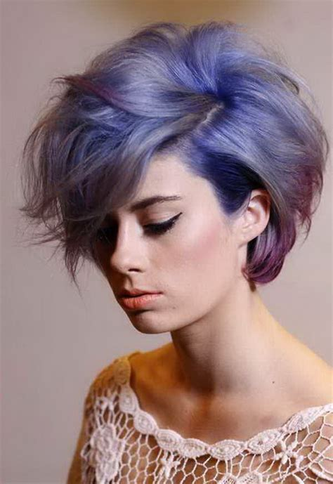 funky hairstyles for women over 35 short hairstyles for women over 40 short hairstyle 2013