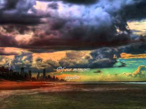 color my world by chicago chicago colour my world with lyrics
