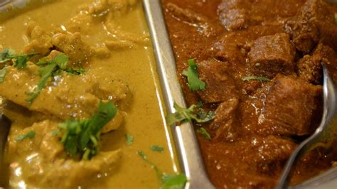 Britians Curry Crisis by Half Of Britain S Curry Houses Will Be Within Ten