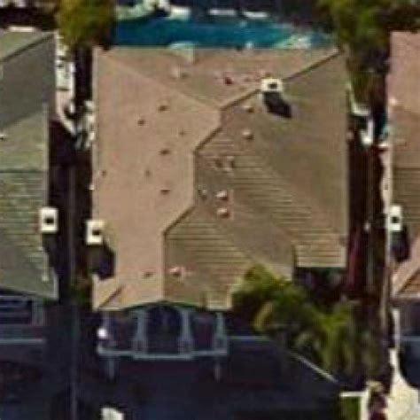 Gabriel Iglesias House by Gabriel Iglesias House In Signal Hill Ca Maps