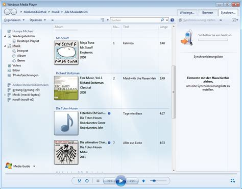 windows 7 64 bit windows media player 12 youtube media player beta 12 free download for windows 7 64 bit