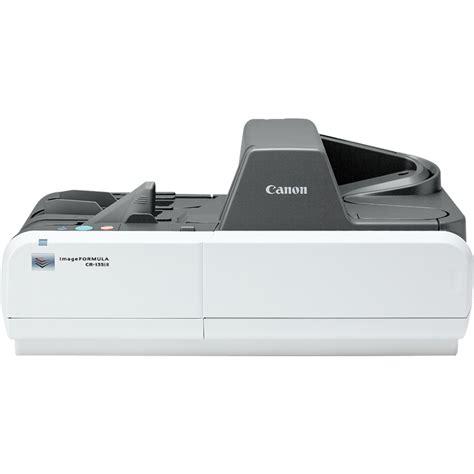 scanner per ufficio scanner per assegni imageformula scanner per la casa e l
