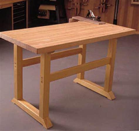 simple woodworking bench 30 elegant simple woodworking bench egorlin com