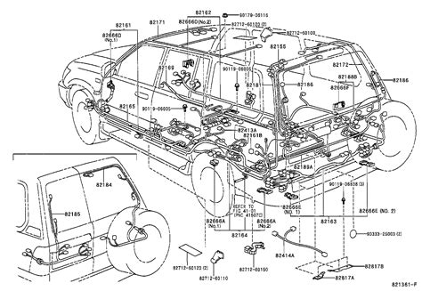 toyota qualis wiring diagram k grayengineeringeducation