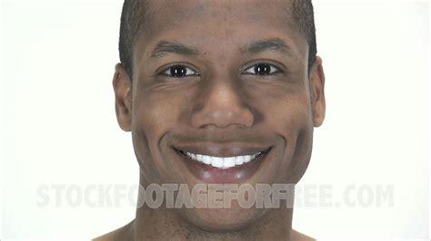 uzbek smiling stock photos uzbek smiling stock images alamy free people stock footage black man smiling at the camera