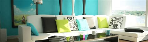 interior design phd doctor of interior design doctorate programs are offered