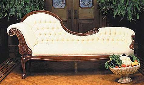 modern victorian furniture victorian furniture history and victorian furniture style