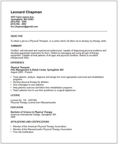 acca resume format teacher assistant cover letter templates sample