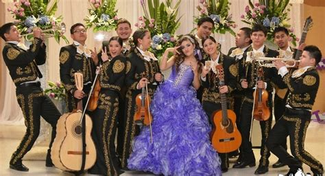 mariachi hairstyles quinceanera com quinceanera dresses planning