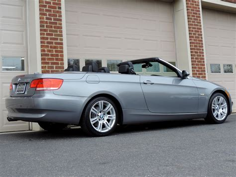 2009 Bmw 3 Series 328i by 2009 Bmw 3 Series 328i Stock 343465 For Sale Near