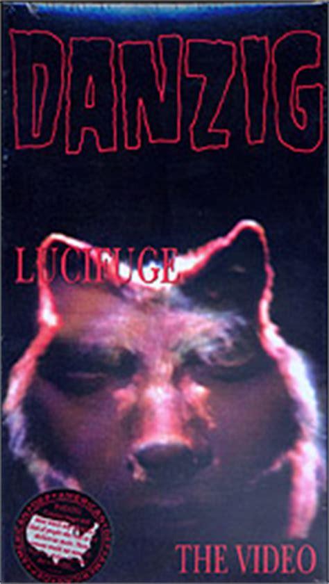 Danzig Danzig Ii Lucifuge Cd danzig danzig ii lucifuge album zip