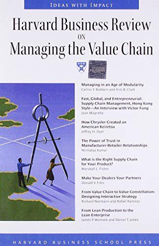 Harvard Mba Values by Rhinesstonegal On Marketplace Sellerratings