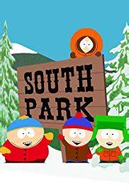 south park season 20 dvd release date | redbox, netflix