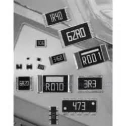 resistor smd 473 smd resistors 1206 gm electronic