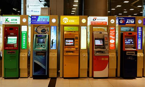 banks in thailand new ripper malware fueled thai atm attacks
