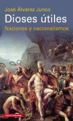 dioses tiles artculos sobre 8416495440 dioses 218 tiles jose alvarez junco comprar libro 9788416495443