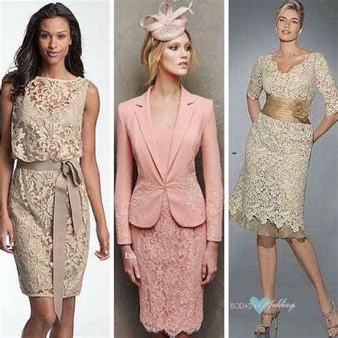 vestidos de madrinas de boda cortos vestidos para madrinas