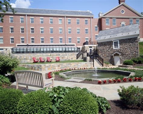 albright college profile rankings and data us news albright college reading pennsylvania college overview