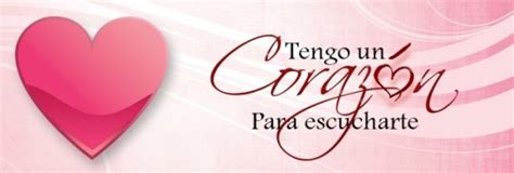 temas para ministerios de damas ministerio de mujeres 171 familia cristiana verbo vancouver