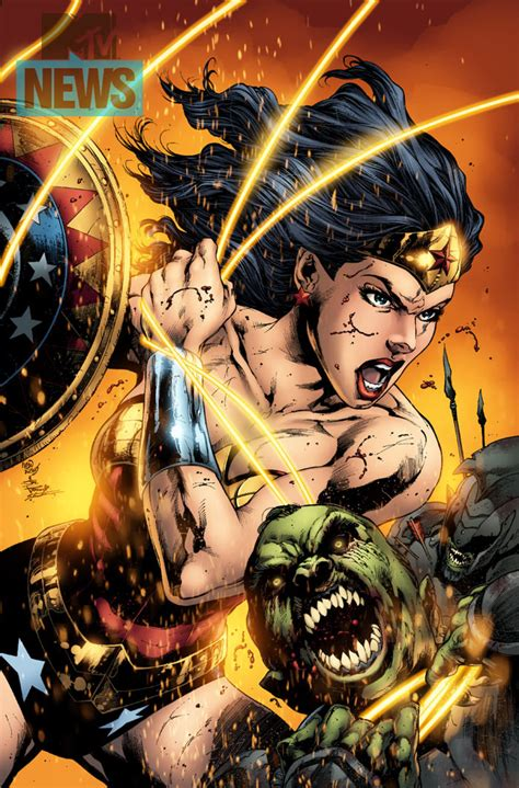 imagenes wonder woman comics cover and solicit for sensation comics featuring wonder