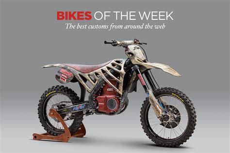 custom honda motorcycles electric motorcycles bike exif