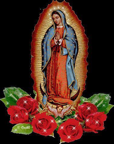 fotos de la virgen de guadalupe mexico gratis todo mujer imagenes de la virgen de guadalupe con