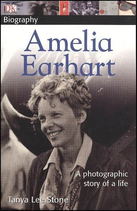 amelia earhart biography for middle school 45 best images about amelia earhart on pinterest amelia