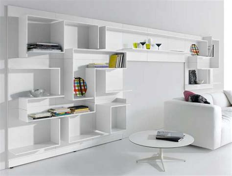 white wall unit bookcases white wall unit furniture white wall unit furniture with