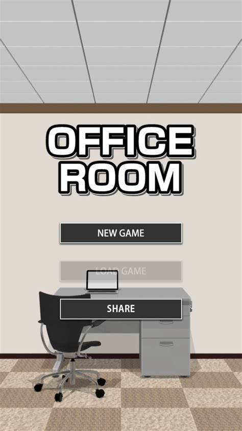 Suzuki Office Walkthrough Office Room Pug Room Escape