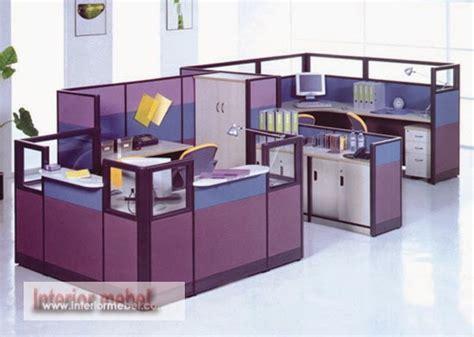 layout tata ruang kantor tertutup materi tentang tata ruang kantor rizka anis fatwaningsih
