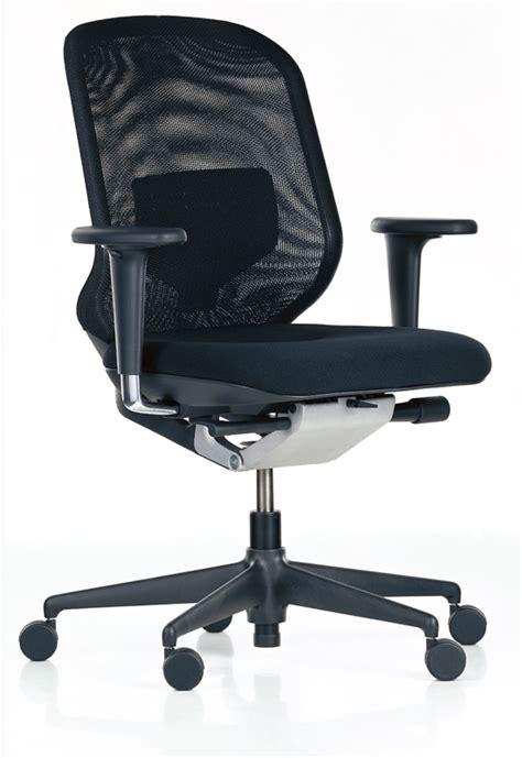 stuhl quietscht b 252 rostuhl sammelthread worauf sitzt ihr seite 5