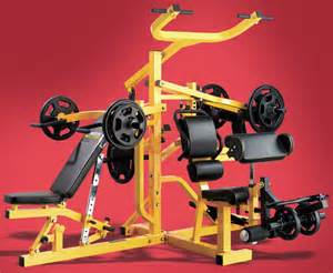 Weights Bench Sale Santa Rosa Ca Home Gym Machine Store Exercise Equipment